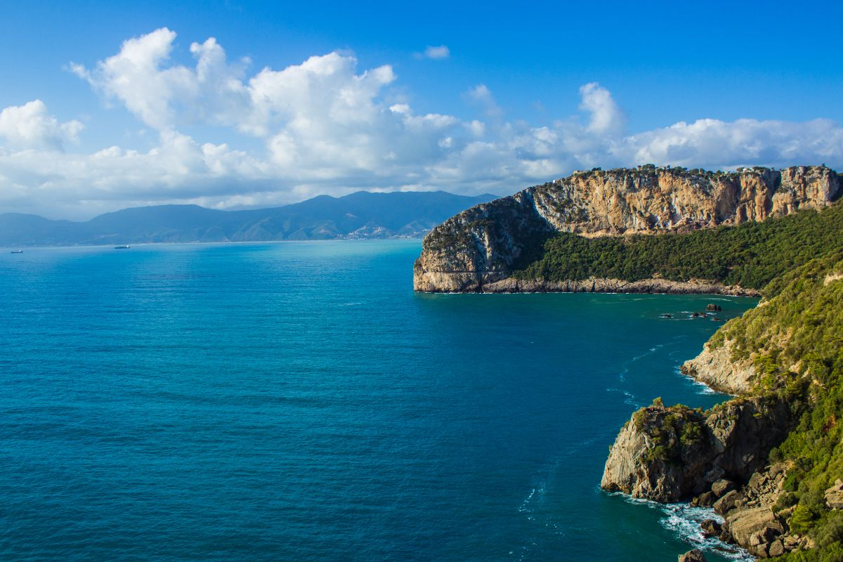 صور الجزائر، صور سفر، أفضل الوجهات السياحية في الجزائر، بجاية