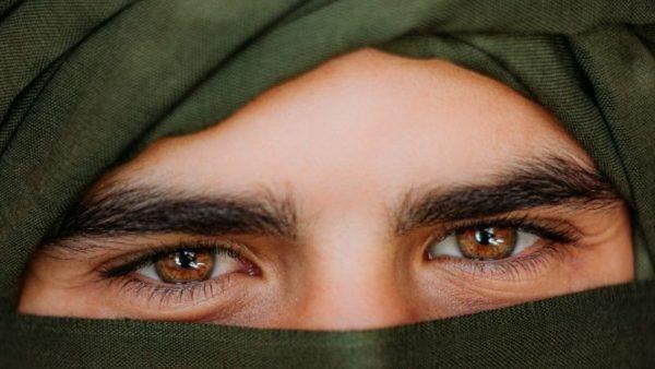 صور الجزائر، صور سفر، أفضل الوجهات السياحية في الجزائر