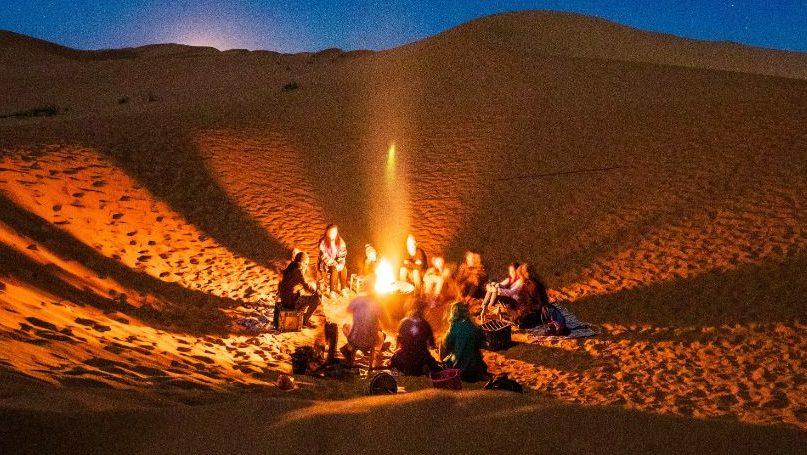 صور المغرب، أجمل المناطق السياحية في المغرب