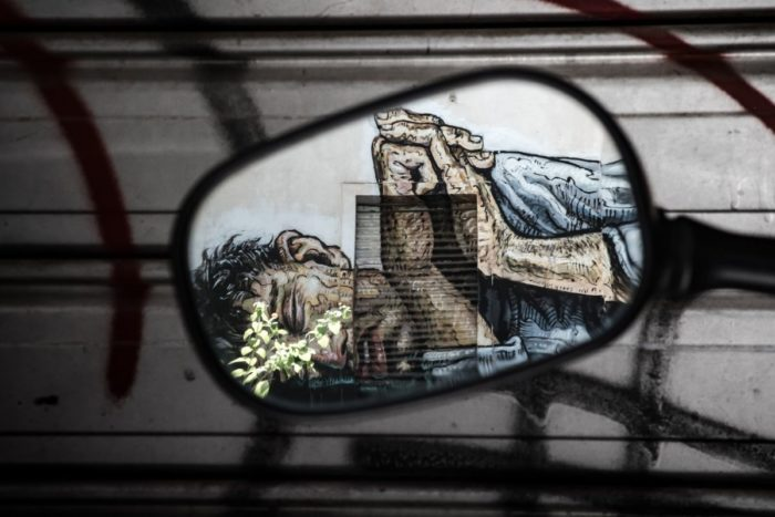 صور أثينا، صور سفر، أفضل المعالم السياحية في أثينا