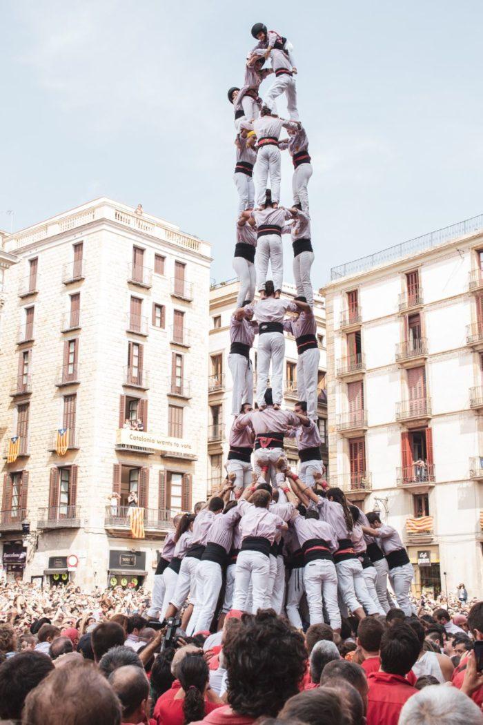 صور إسبانيا، صور سفر، أجمل الوجهات السياحية في إسبانيا