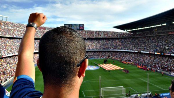 صور برشلونة ، صور سفر ، أفضل المعالم السياحية في برشلونة