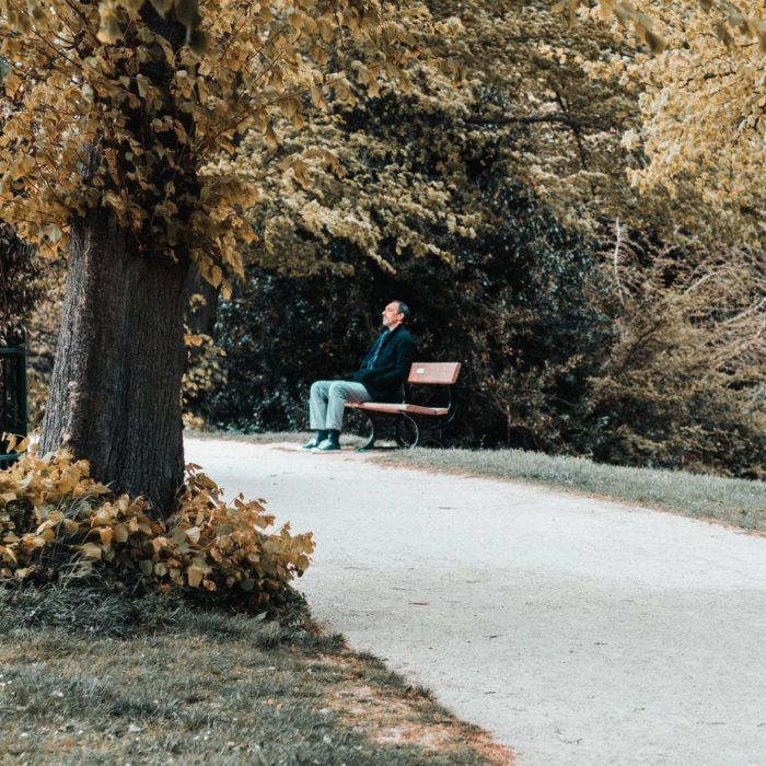 صور سفر، المعالم السياحية في المملكة المتحدة حديقة كريستال بالاس، لندن