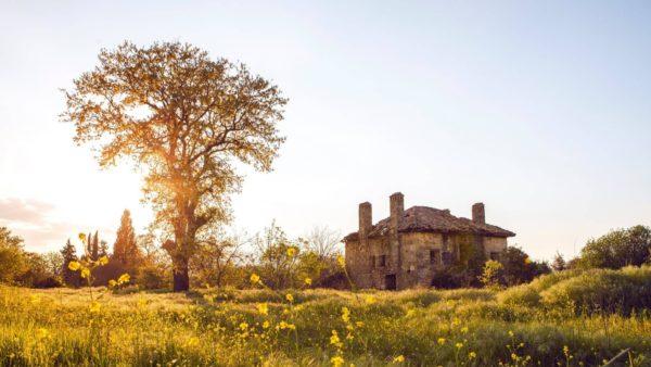 صور سفر، المعالم السياحية في تركيا الطبيعة والخضار، انطاليا