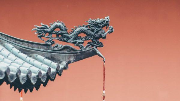 صور سفر، المعالم السياحية في سنغافورة الحي الصيني