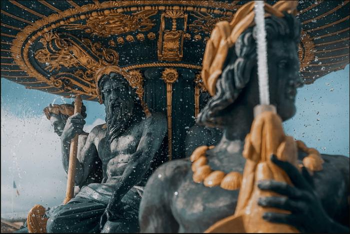 صور سفر، المعالم السياحية في فرنسا ميدان الكونكورد ، باريس