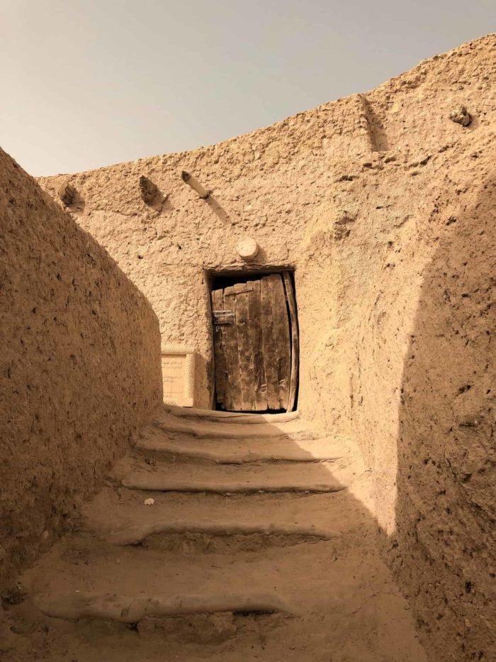 صور سفر، المعالم السياحية في مصر، واحة سيوة