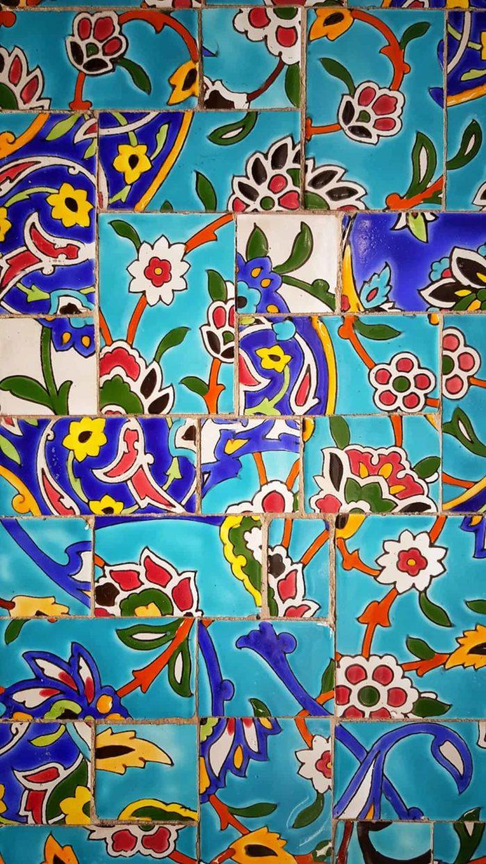 صور سفر، المعالم السياحية في مصر الفن الإسلامي، القاهرة