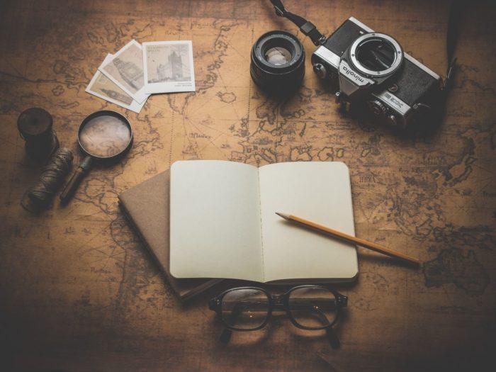 صور سفر، أجمل ما قيل عن السفر