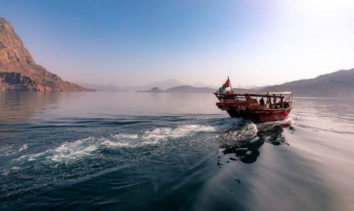 صور سفر، صور عمان، أهم الأماكن السياحية في عمان، مسندم