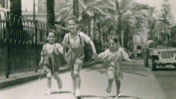 صور سفر ، صور بيروت، صور الزمن الجميل