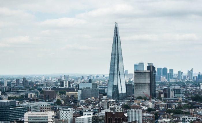 صور سفر بريطانيا، أفضل الوجهات السياحية في المملكة المتحدة