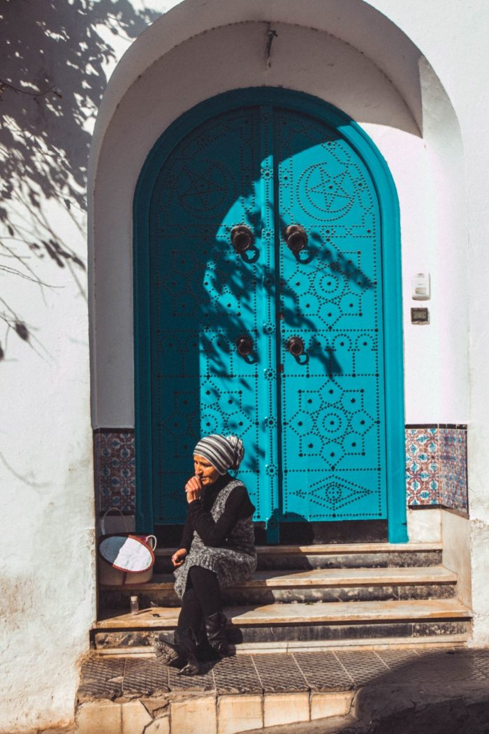 صور سفر تونس، أهم المعالم السياحية في تونس