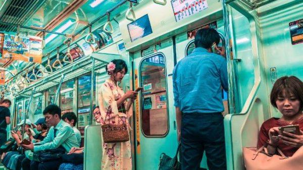 صور طوكيو، صور سفر، أفضل المعالم السياحية في طوكيو