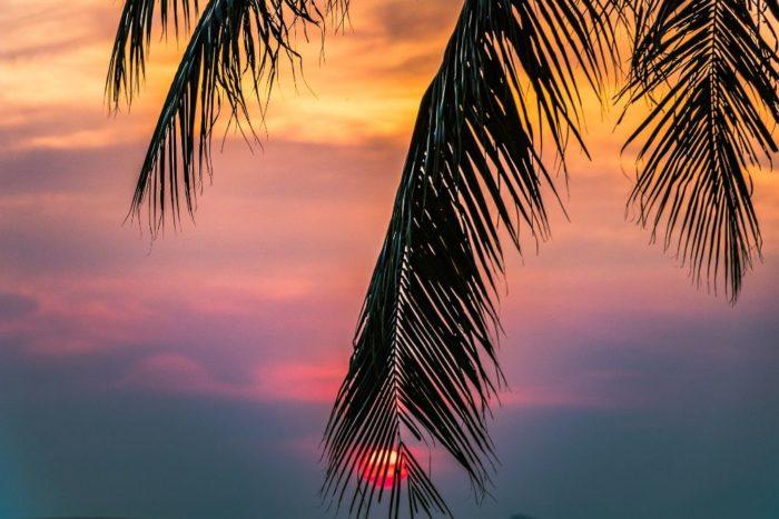 صور كرابي، صور سفر، أفضل المعالم السياحية في كرابي