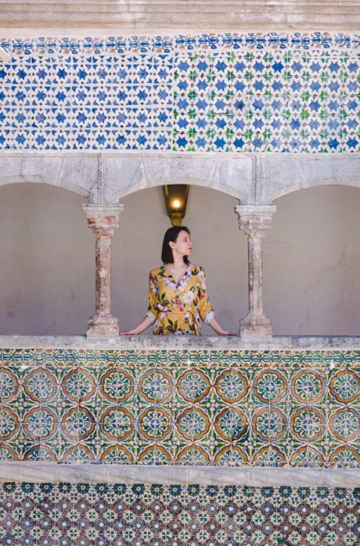 صور لشبونة، صور سفر، أفضل المعالم السياحية في لشبونة