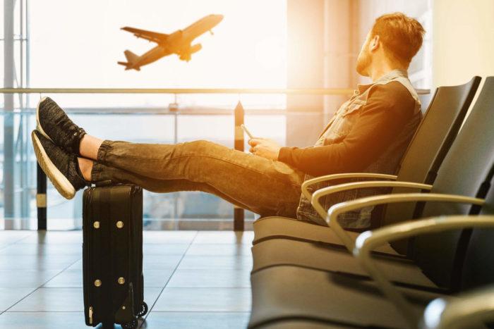 نصائح السفر السفر مع مرض ارتفاع ضغط الدم