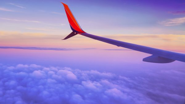 نصائح السفر نصائح لرحلة جوية ممتعة