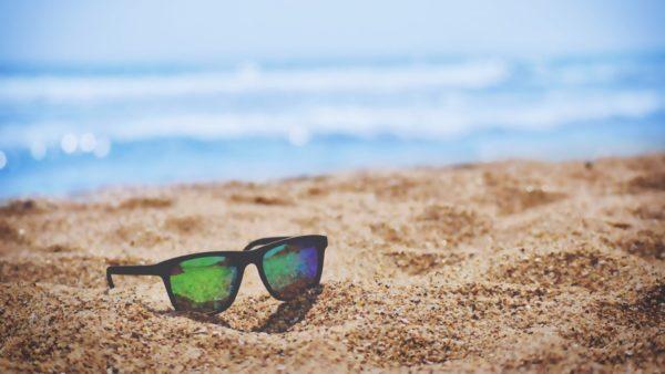 نصائح السفر هل يقلقكم السفر وأنتم مصابون بالسكري؟