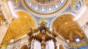صور سفر مدينة الفاتيكان، أجمل معالم الفاتيكان